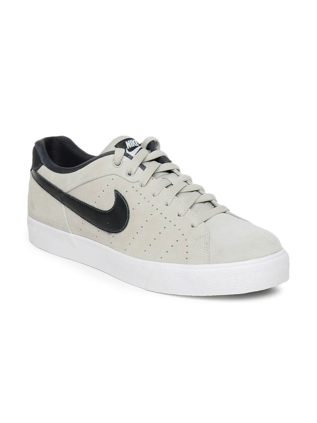 nike shoes for men casual wwwpixsharkcom images