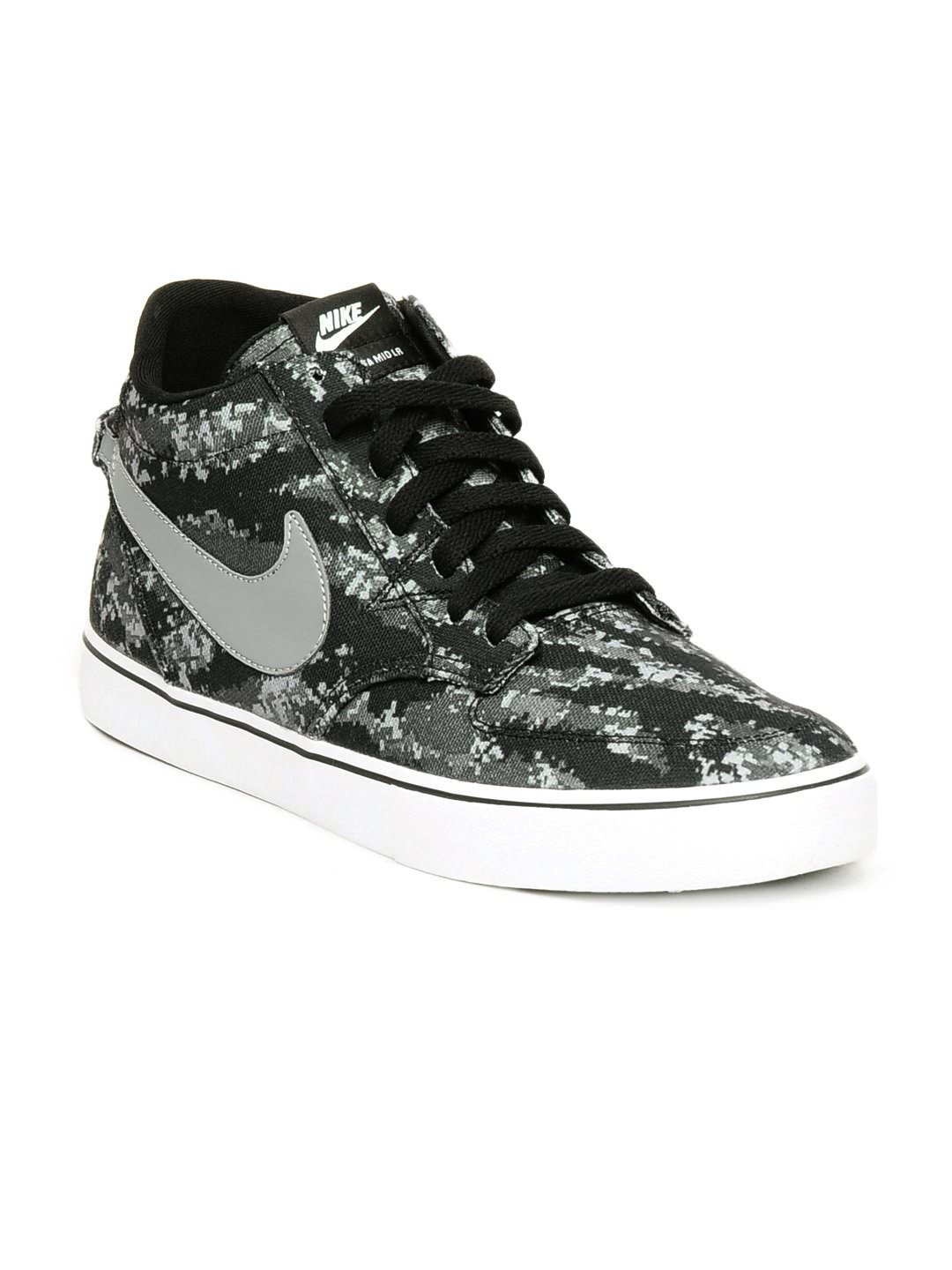 Latest Nike Casual Shoes For Men